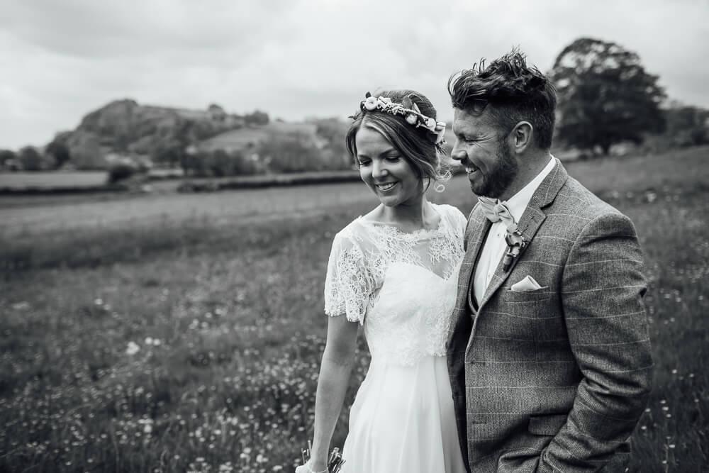 Melissa & Nathaniel 16   Bristol Wedding Photographer