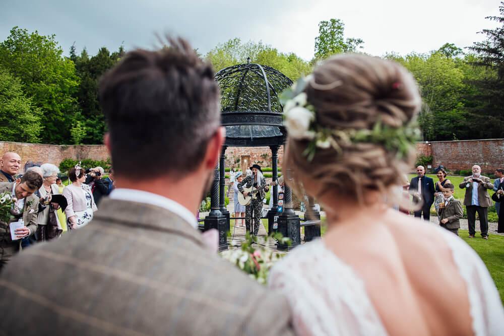 Melissa & Nathaniel 18   Bristol Wedding Photographer
