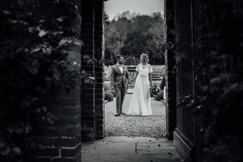 Melissa & Nathaniel 19   Bristol Wedding Photographer