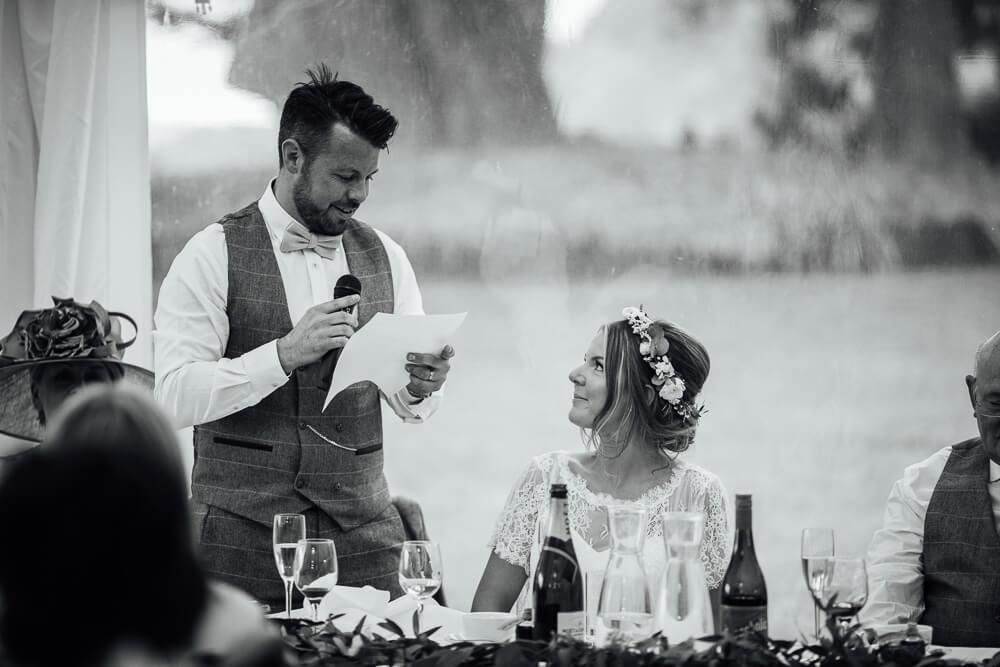 Melissa & Nathaniel 23   Bristol Wedding Photographer