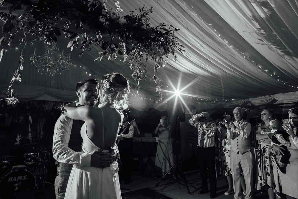 Melissa & Nathaniel 26   Bristol Wedding Photographer