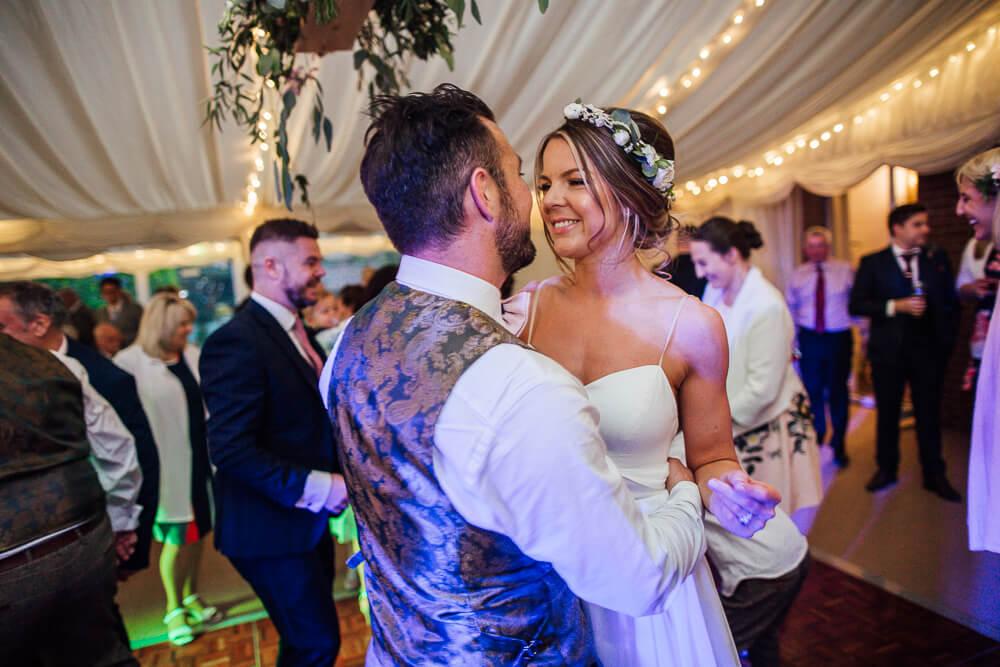 Melissa & Nathaniel 31   Bristol Wedding Photographer