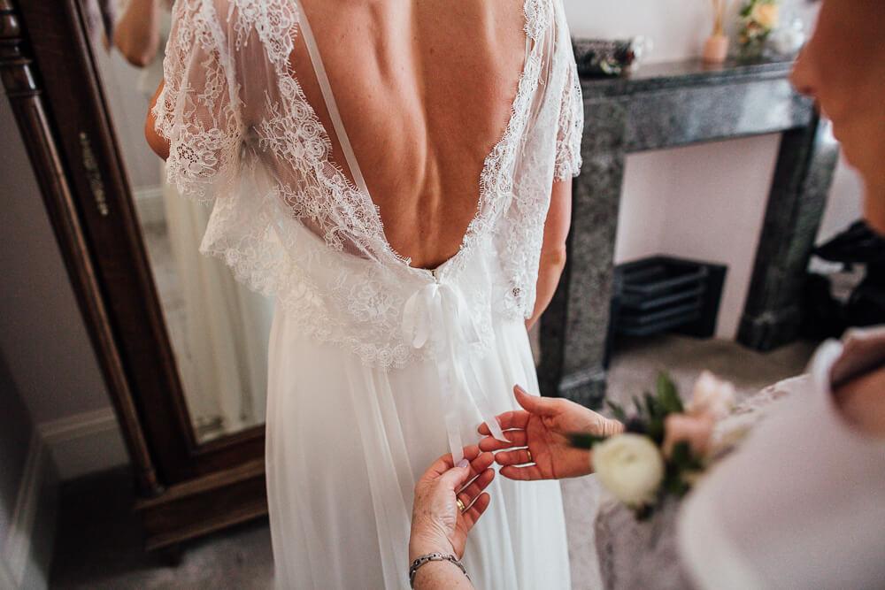 Melissa & Nathaniel 3   Bristol Wedding Photographer