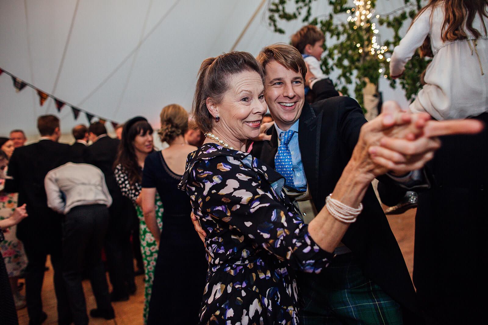 Johnnie & Fiona 52 | Bristol Wedding Photographer