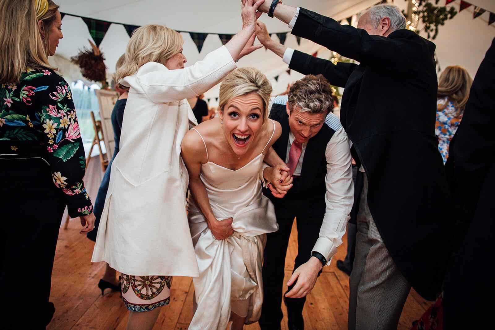 Johnnie & Fiona 53 | Bristol Wedding Photographer