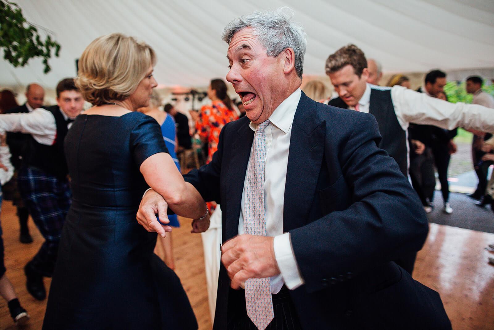 Johnnie & Fiona 54 | Bristol Wedding Photographer