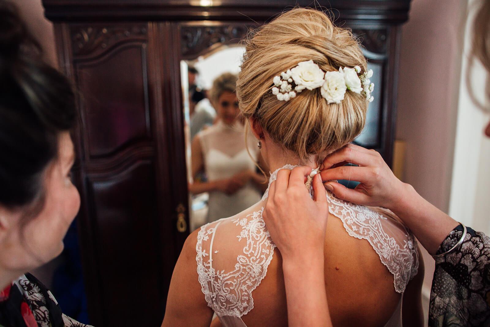 Johnnie & Fiona 5 | Bristol Wedding Photographer