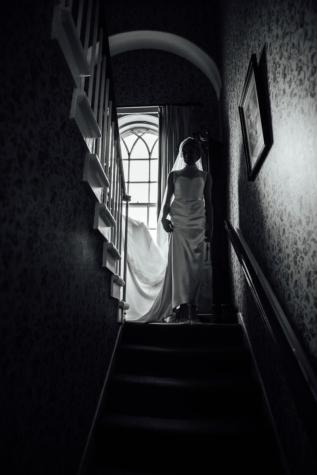 Johnnie & Fiona 6 | Bristol Wedding Photographer
