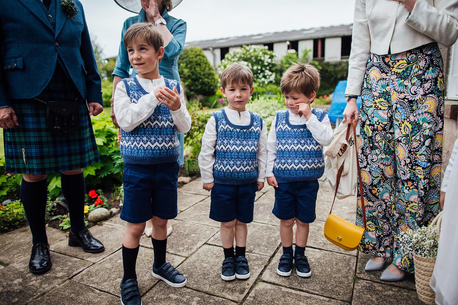 Johnnie & Fiona 7 | Bristol Wedding Photographer