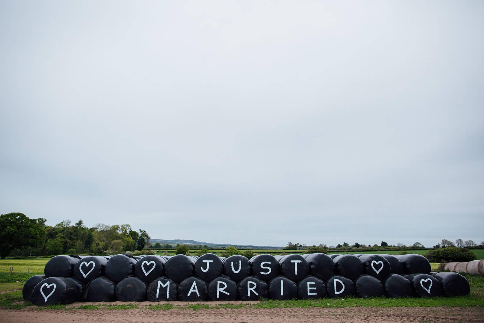 Johnnie & Fiona 4 | Bristol Wedding Photographer