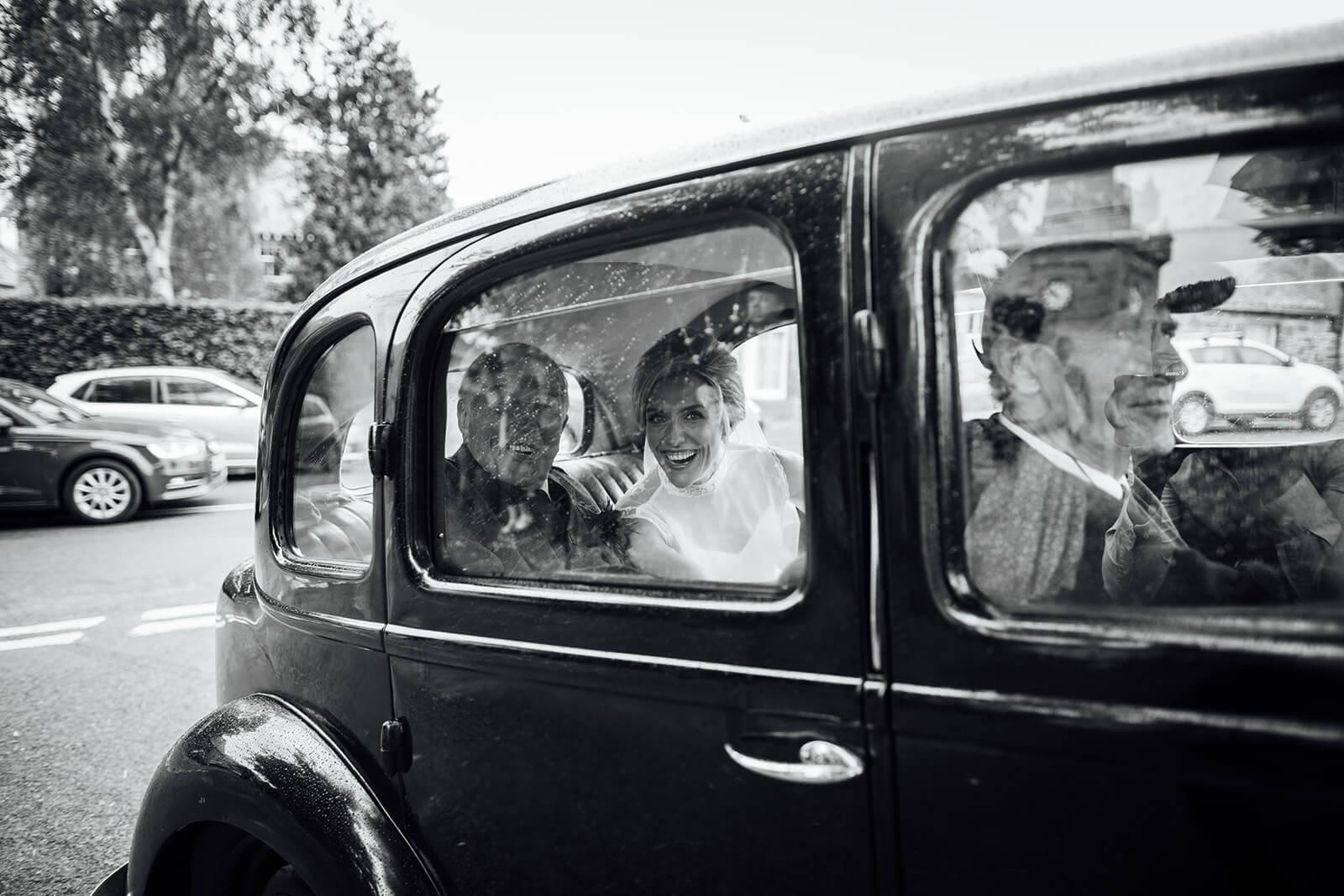 Johnnie & Fiona 8 | Bristol Wedding Photographer