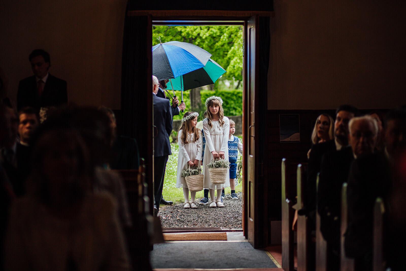 Johnnie & Fiona 9 | Bristol Wedding Photographer