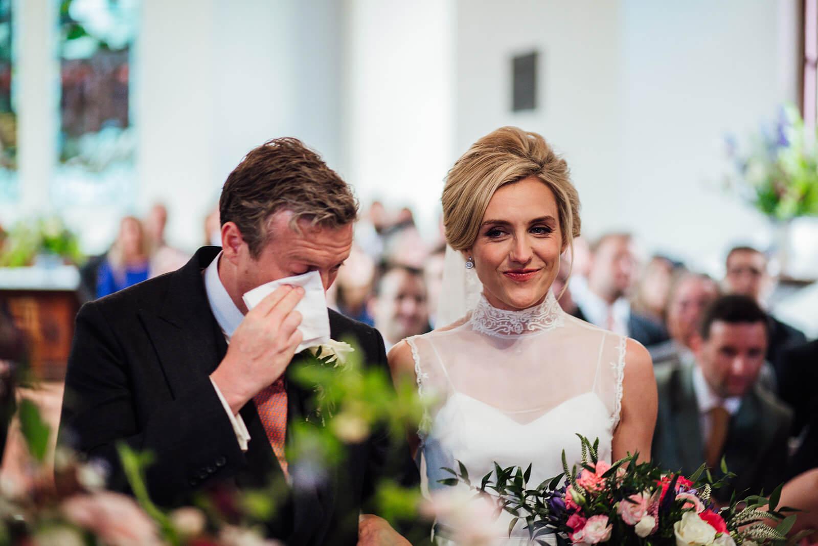 Johnnie & Fiona 10 | Bristol Wedding Photographer