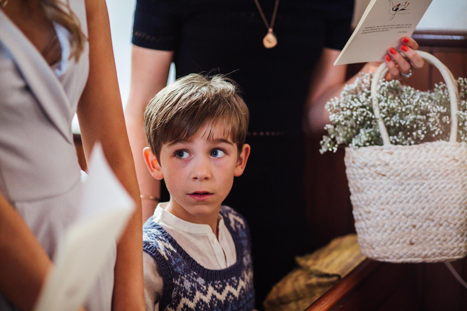 Johnnie & Fiona 11 | Bristol Wedding Photographer