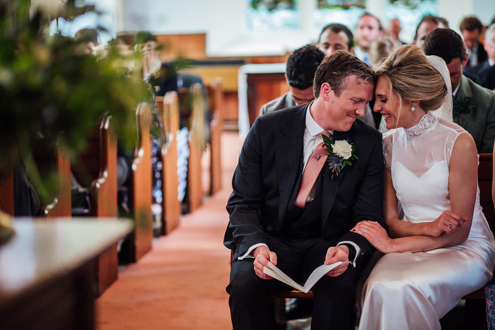 Johnnie & Fiona 13 | Bristol Wedding Photographer