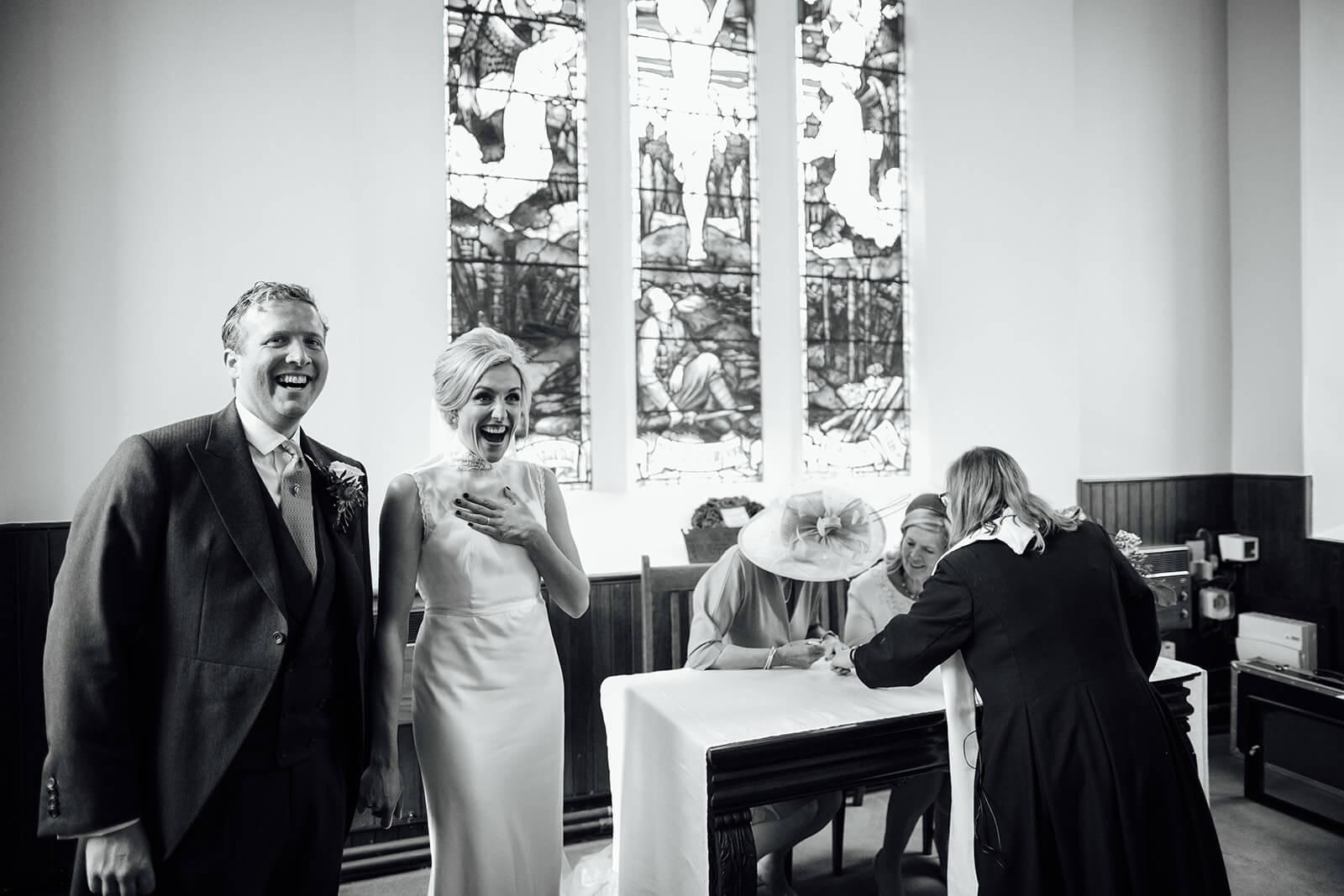 Johnnie & Fiona 15 | Bristol Wedding Photographer