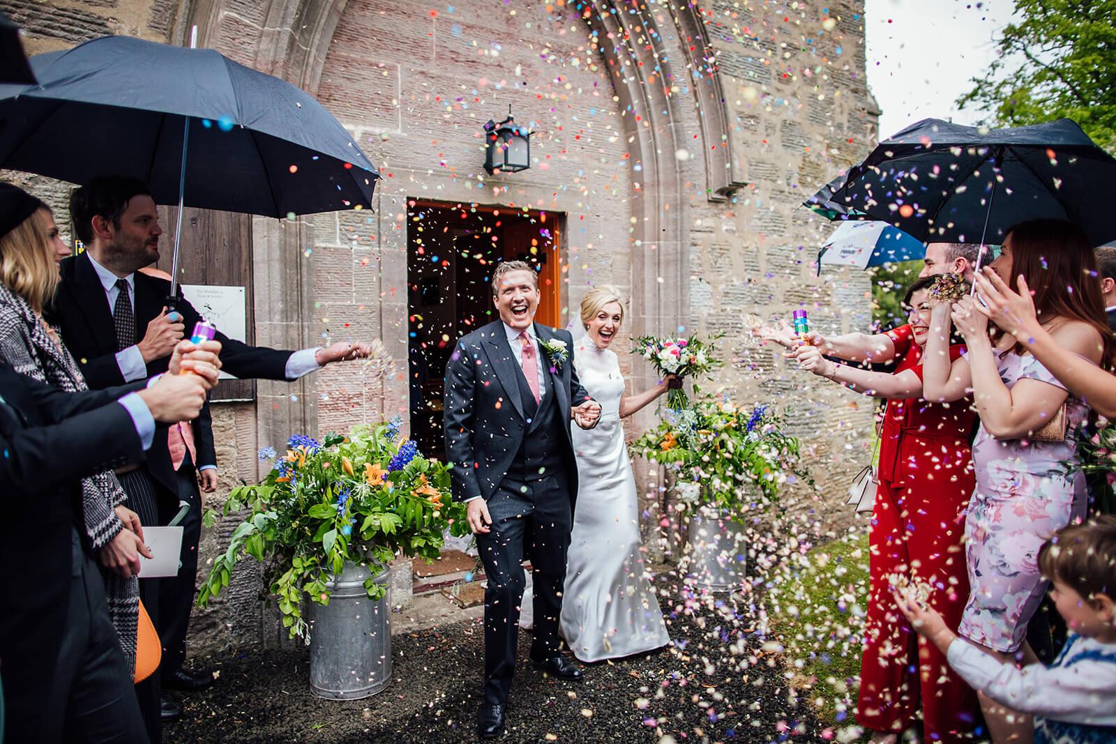 Johnnie & Fiona 16 | Bristol Wedding Photographer