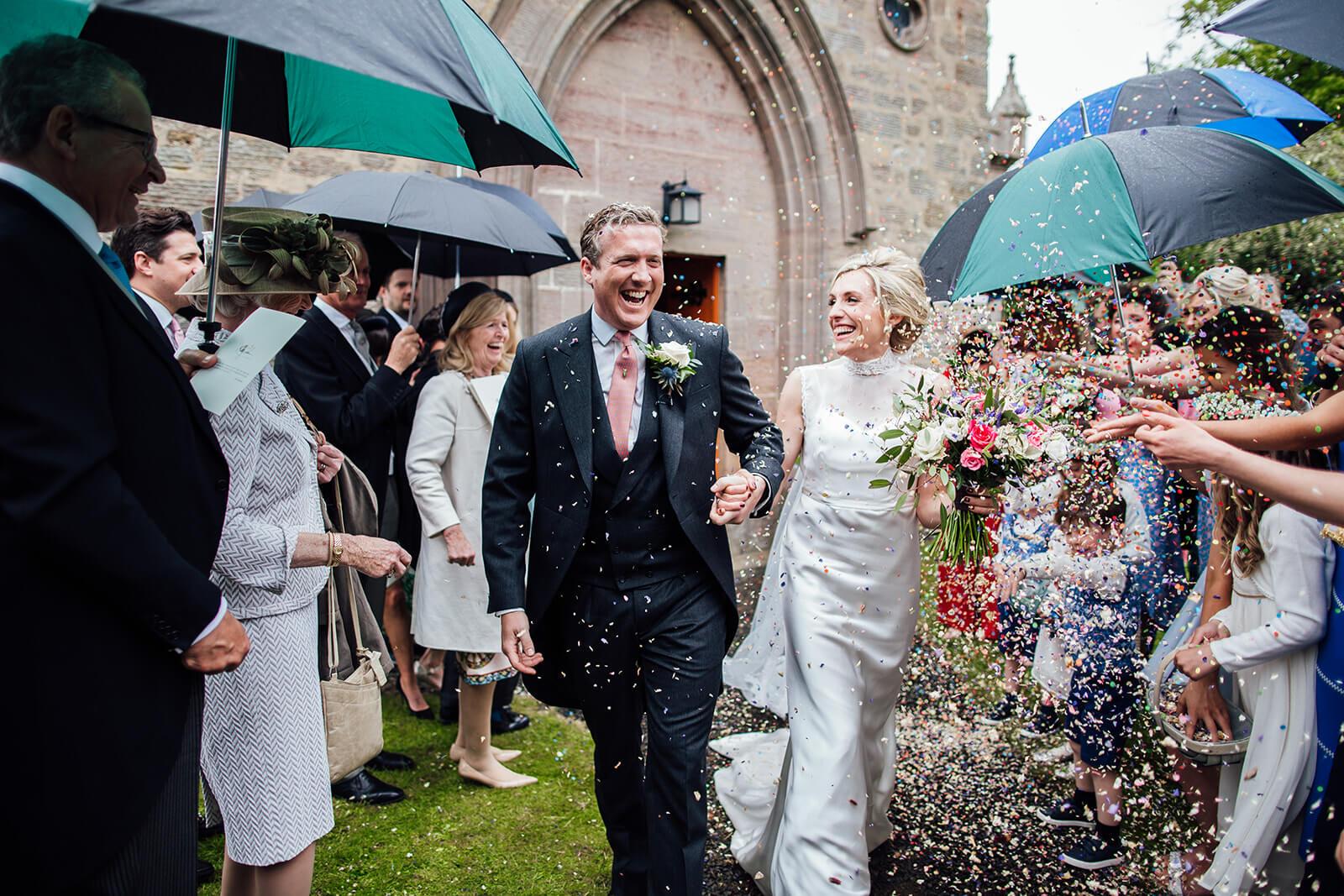Johnnie & Fiona 17 | Bristol Wedding Photographer