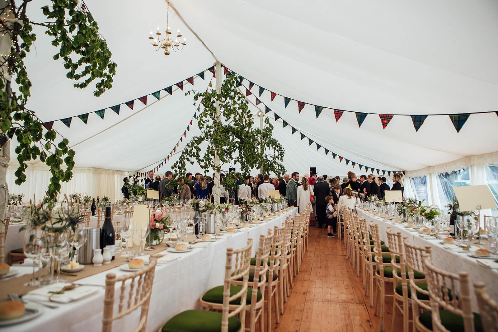 Johnnie & Fiona 20 | Bristol Wedding Photographer