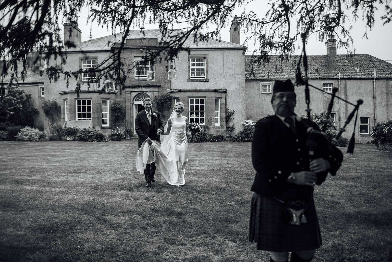 Johnnie & Fiona 21 | Bristol Wedding Photographer