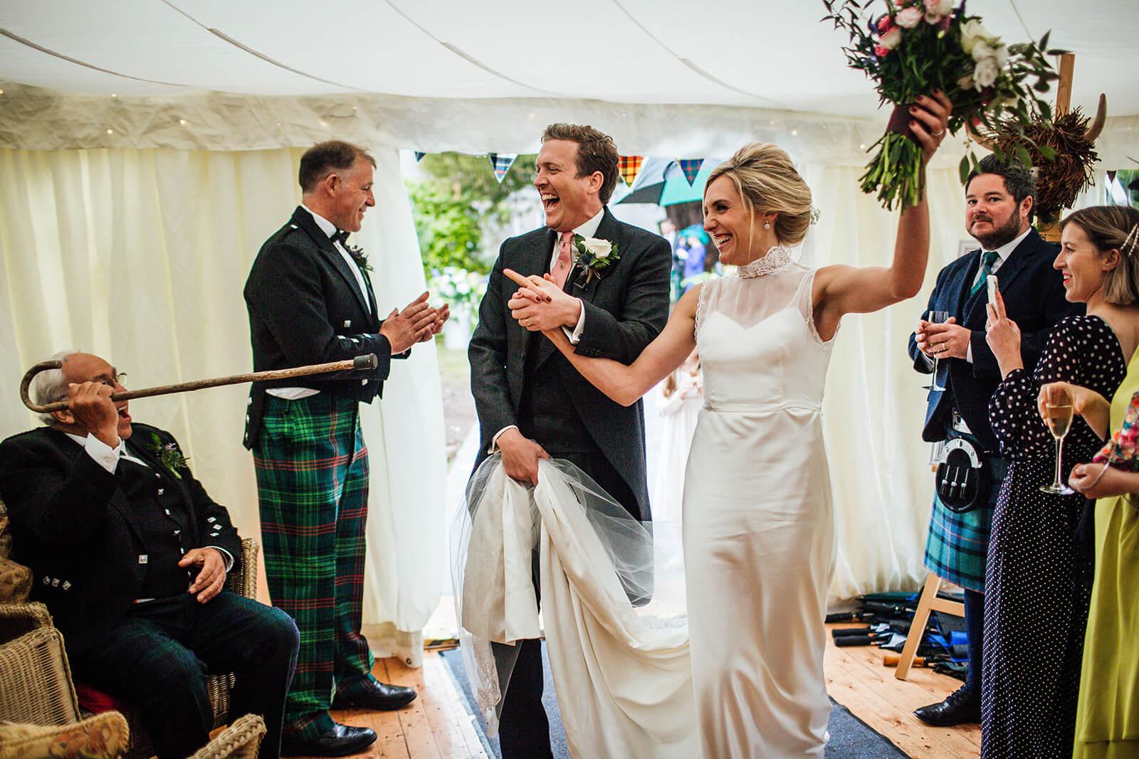 Johnnie & Fiona 22 | Bristol Wedding Photographer