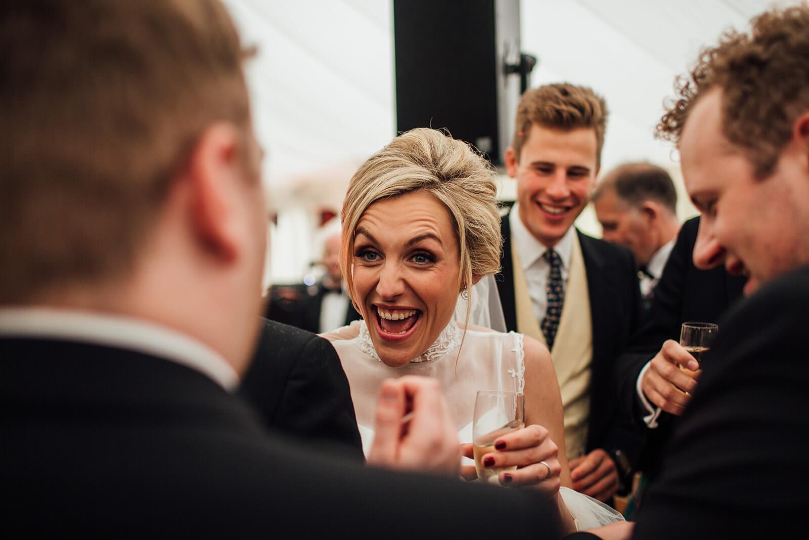 Johnnie & Fiona 24 | Bristol Wedding Photographer