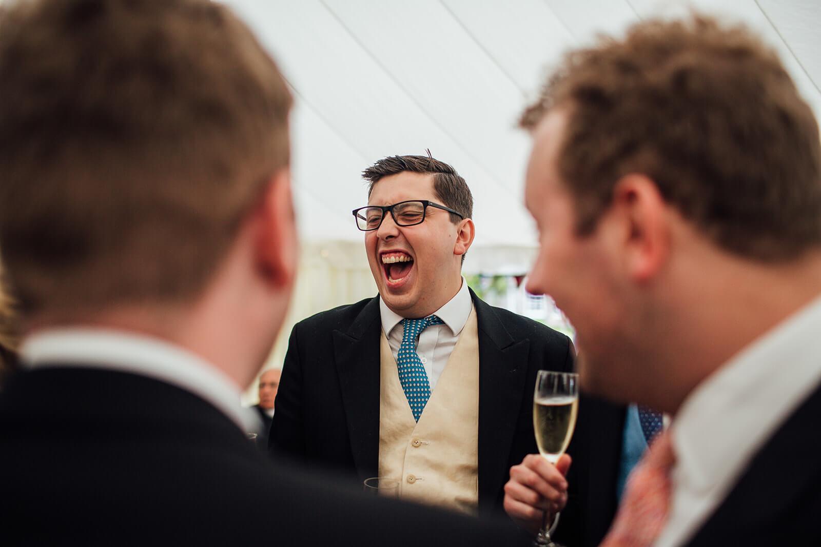 Johnnie & Fiona 25 | Bristol Wedding Photographer