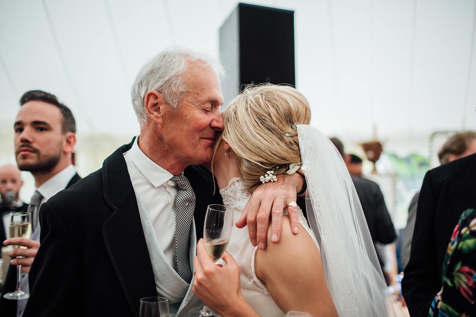 Johnnie & Fiona 29 | Bristol Wedding Photographer