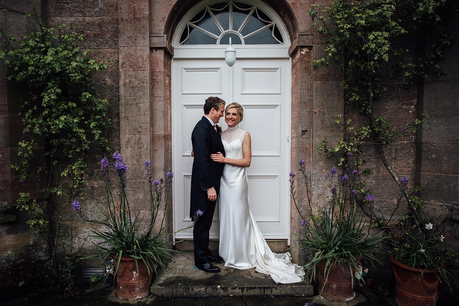 Johnnie & Fiona 33 | Bristol Wedding Photographer