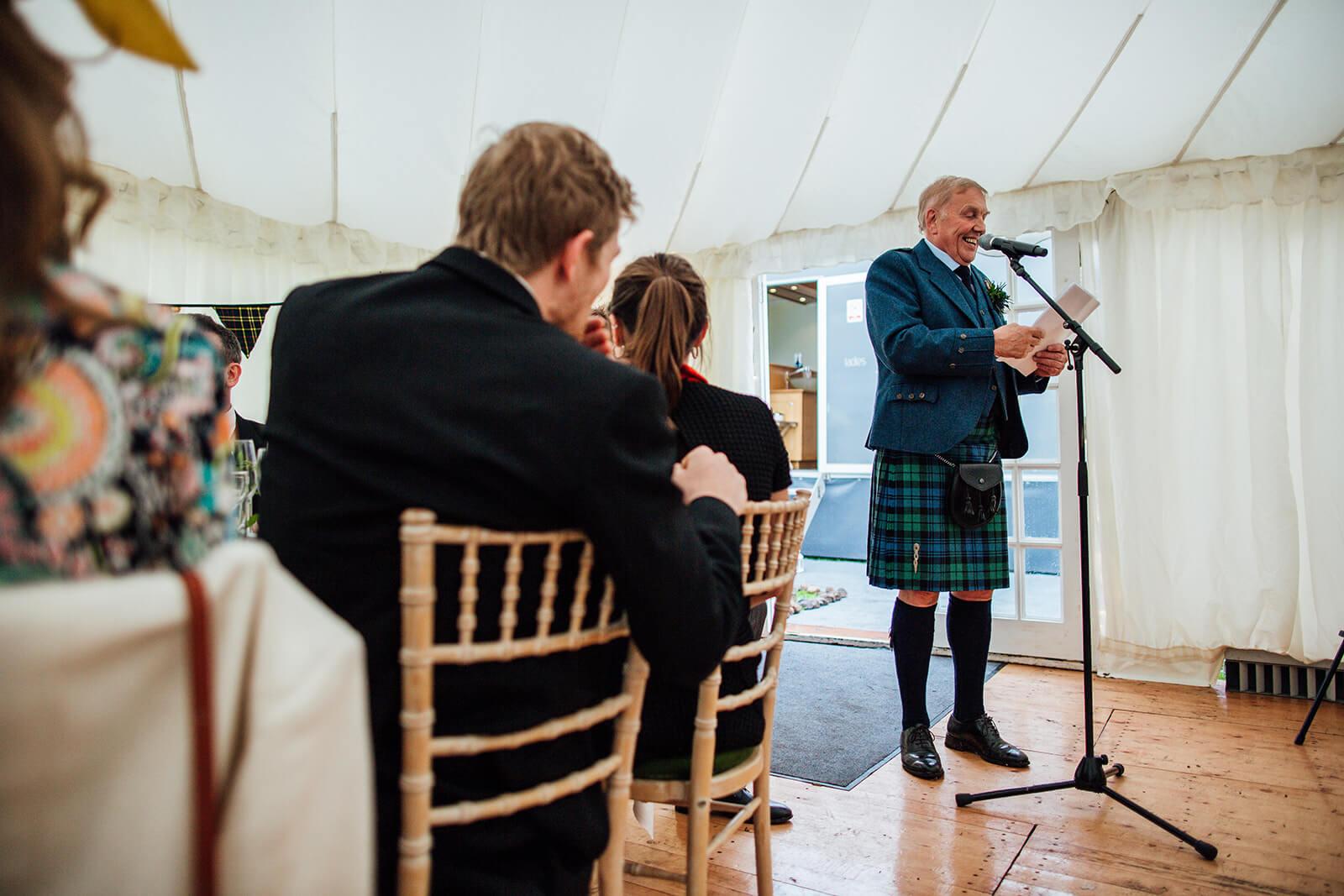 Johnnie & Fiona 34 | Bristol Wedding Photographer