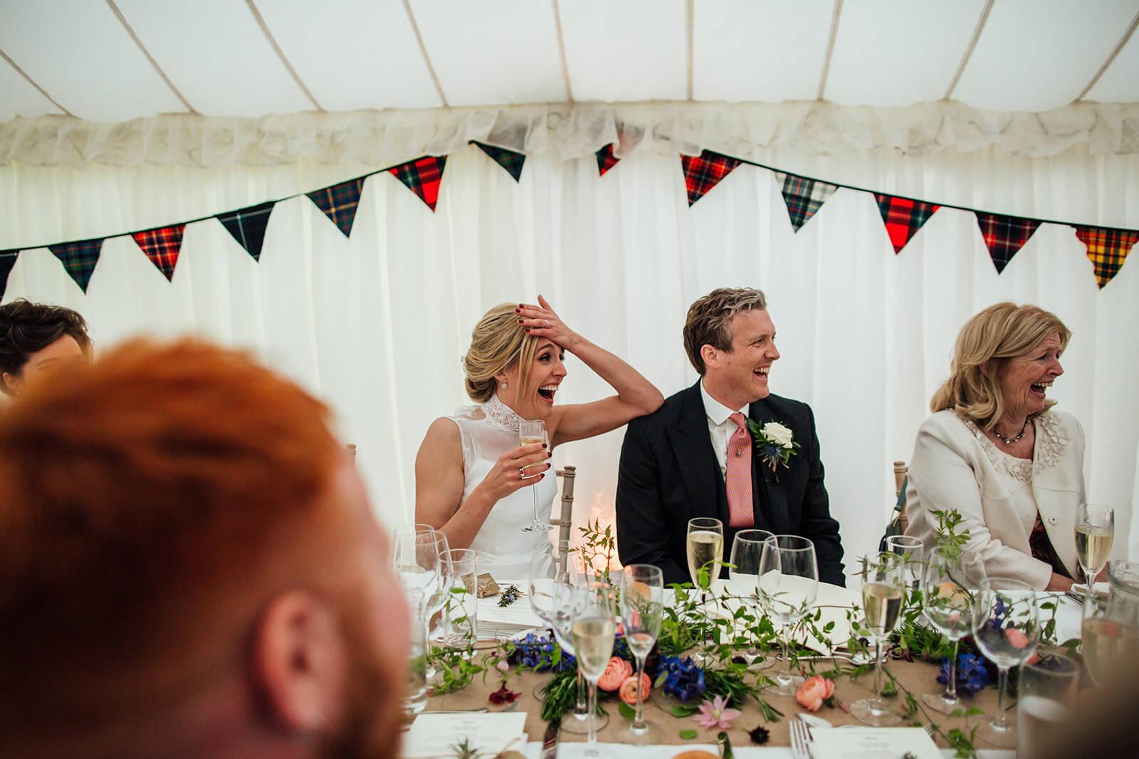 Johnnie & Fiona 35 | Bristol Wedding Photographer