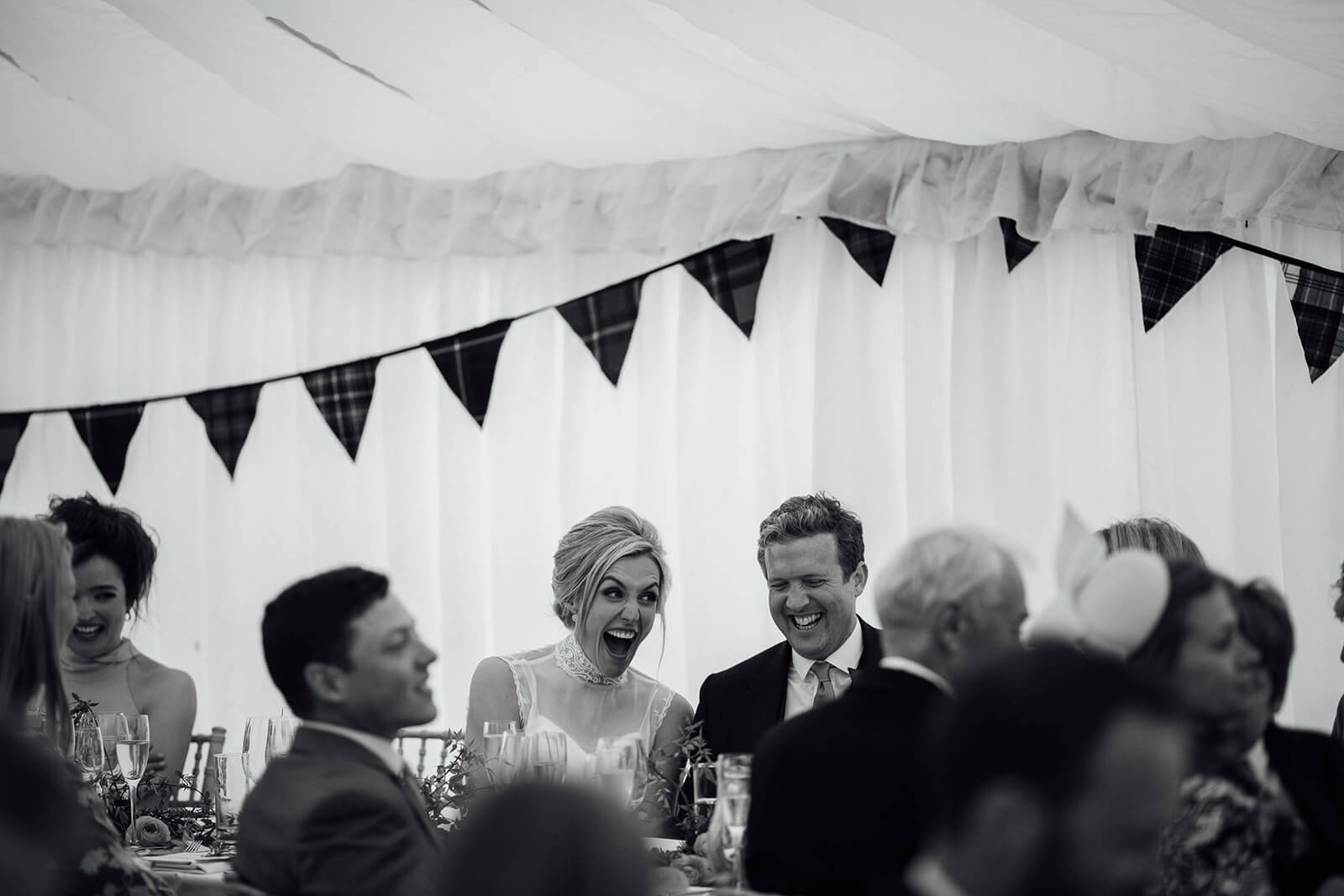 Johnnie & Fiona 36 | Bristol Wedding Photographer