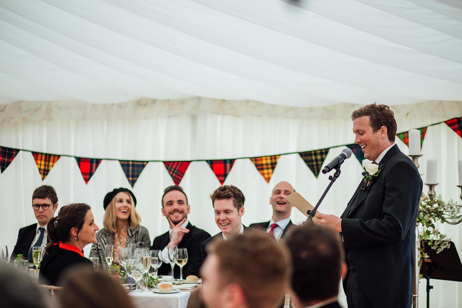 Johnnie & Fiona 37 | Bristol Wedding Photographer