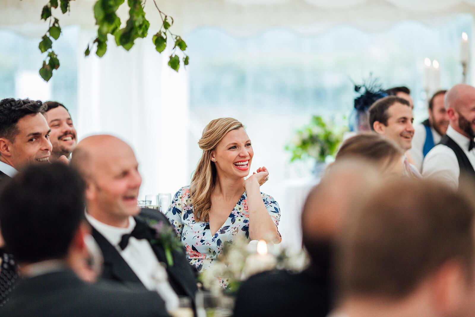 Johnnie & Fiona 38 | Bristol Wedding Photographer