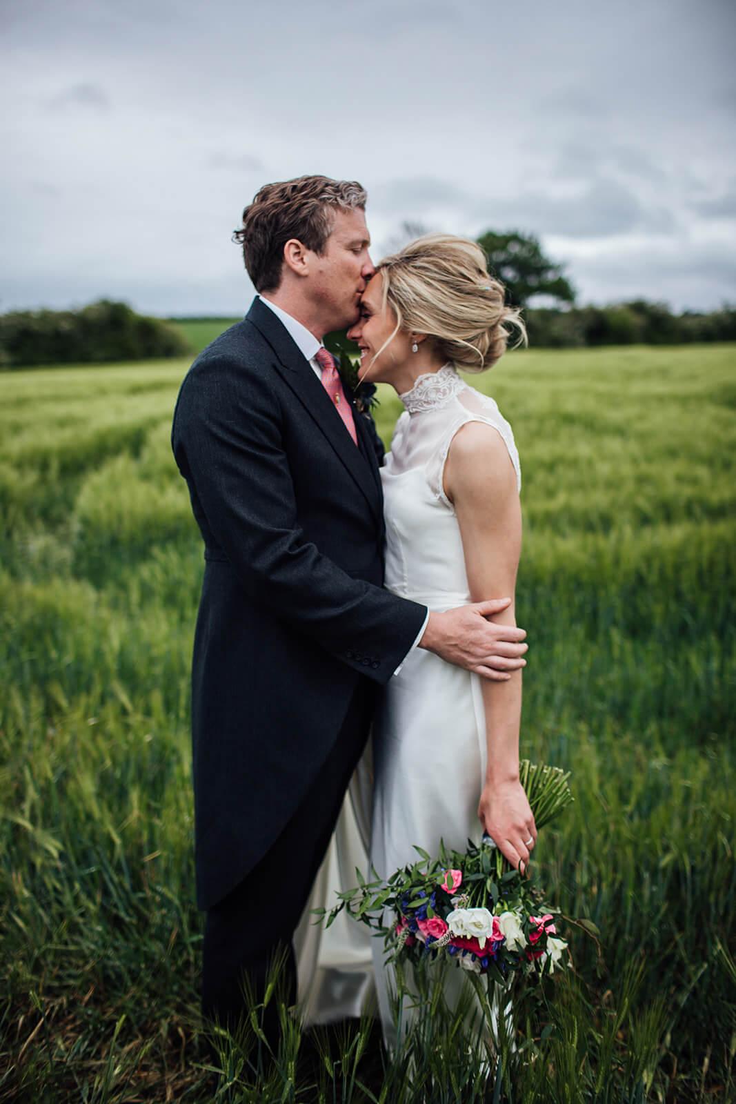 Johnnie & Fiona 39 | Bristol Wedding Photographer