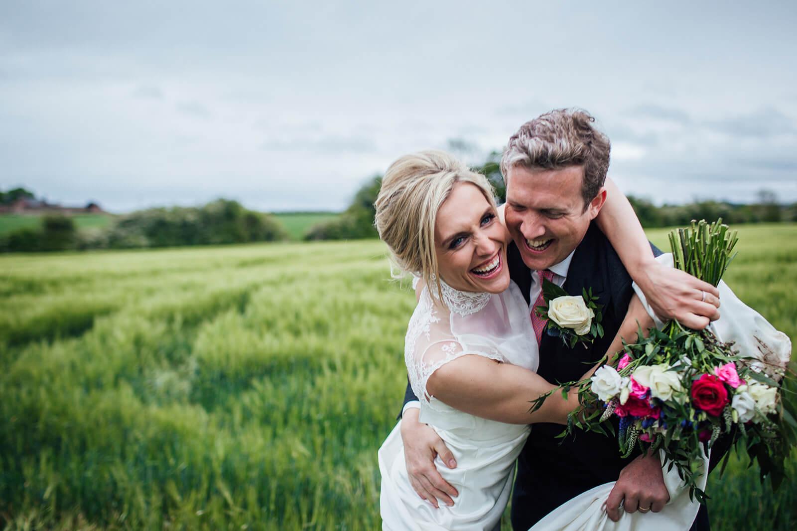 Johnnie & Fiona 42 | Bristol Wedding Photographer