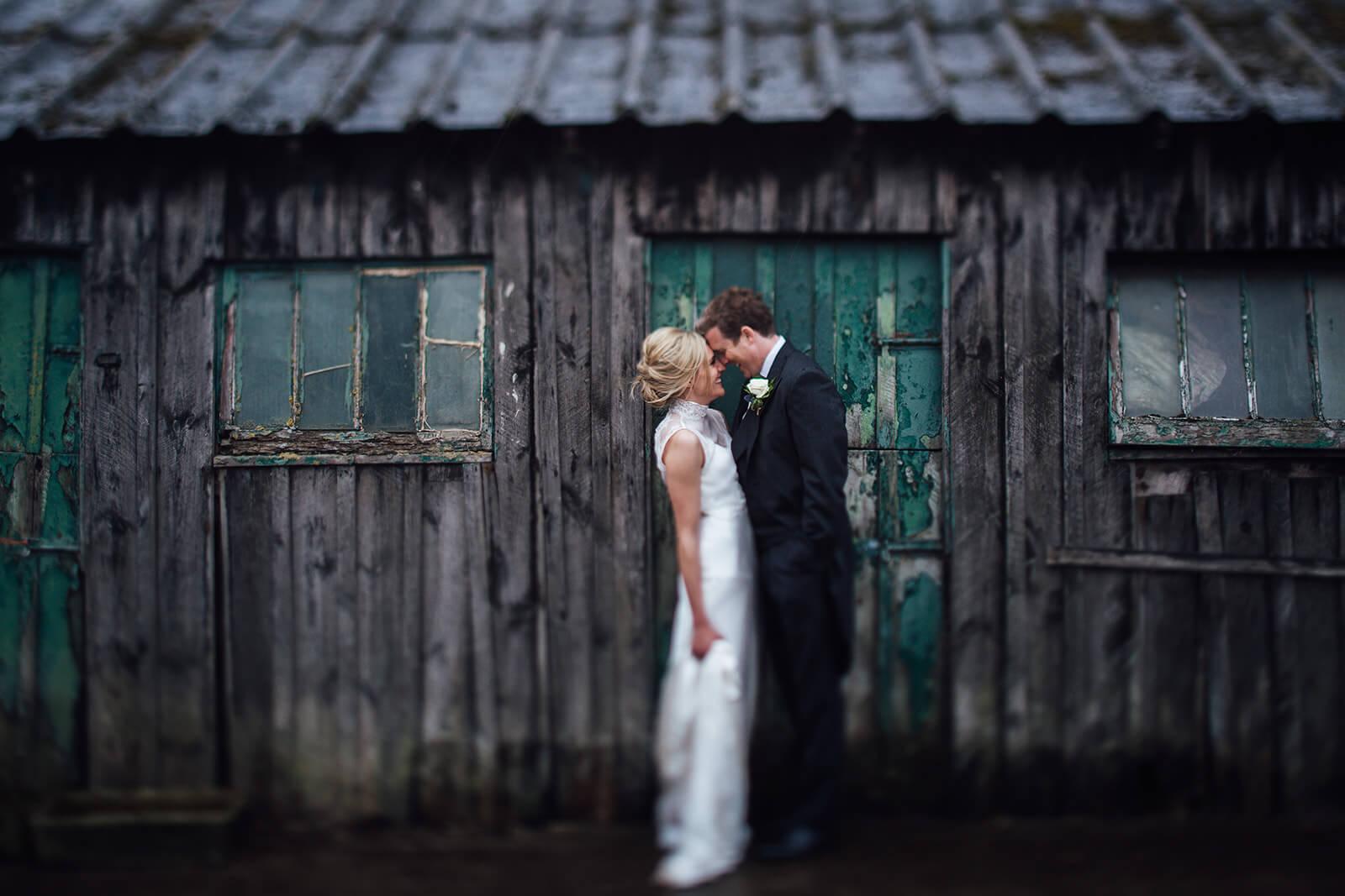 Johnnie & Fiona 43 | Bristol Wedding Photographer