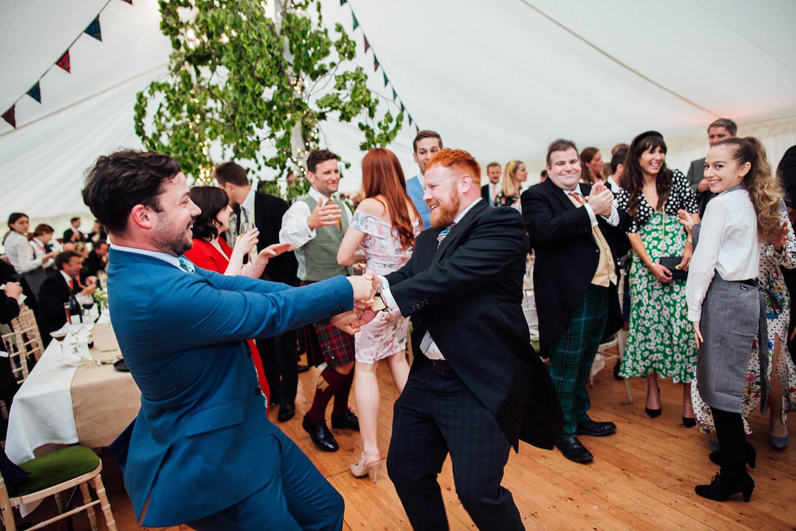 Johnnie & Fiona 44 | Bristol Wedding Photographer