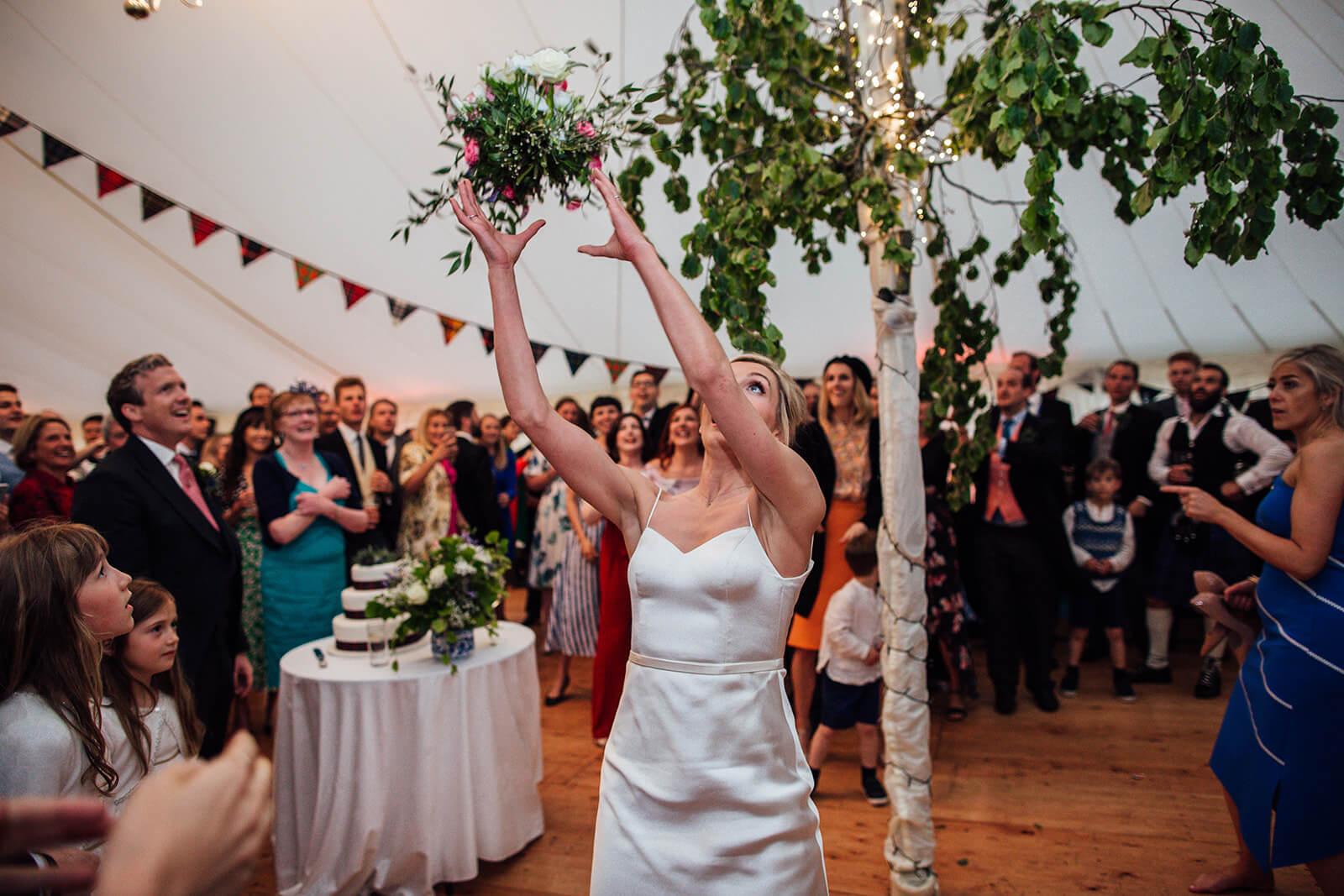 Johnnie & Fiona 46 | Bristol Wedding Photographer