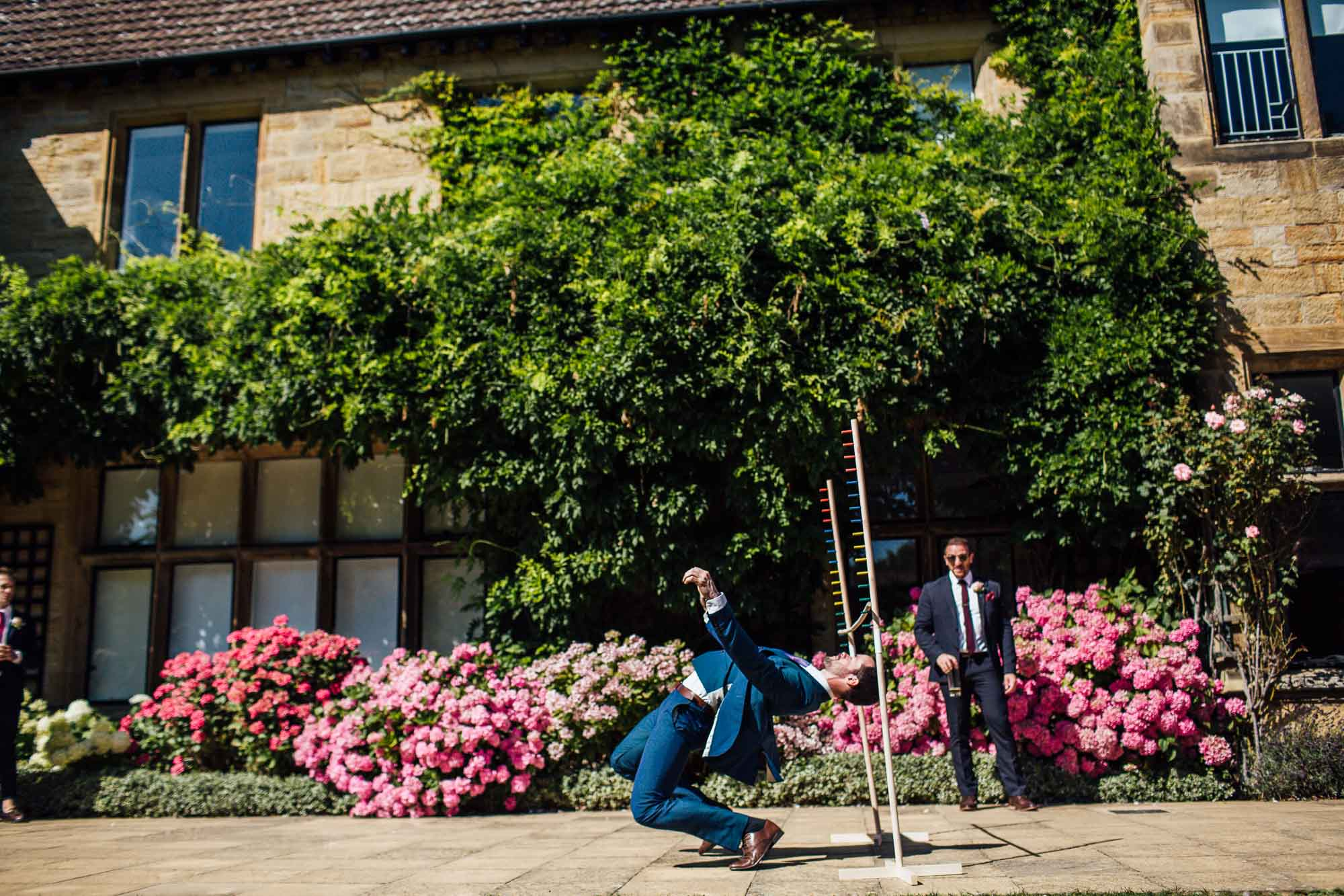 2019 27 | Bristol Wedding Photographer