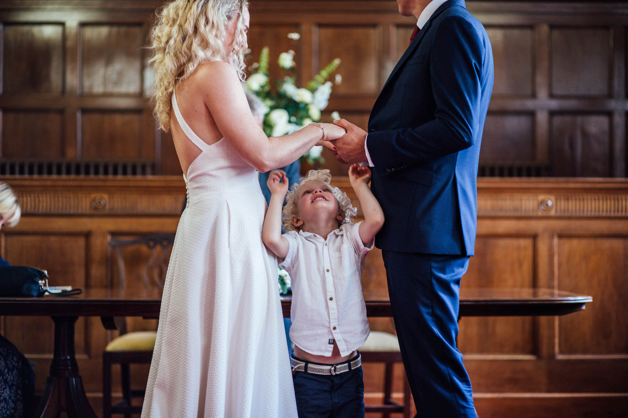 2019 20 | Bristol Wedding Photographer