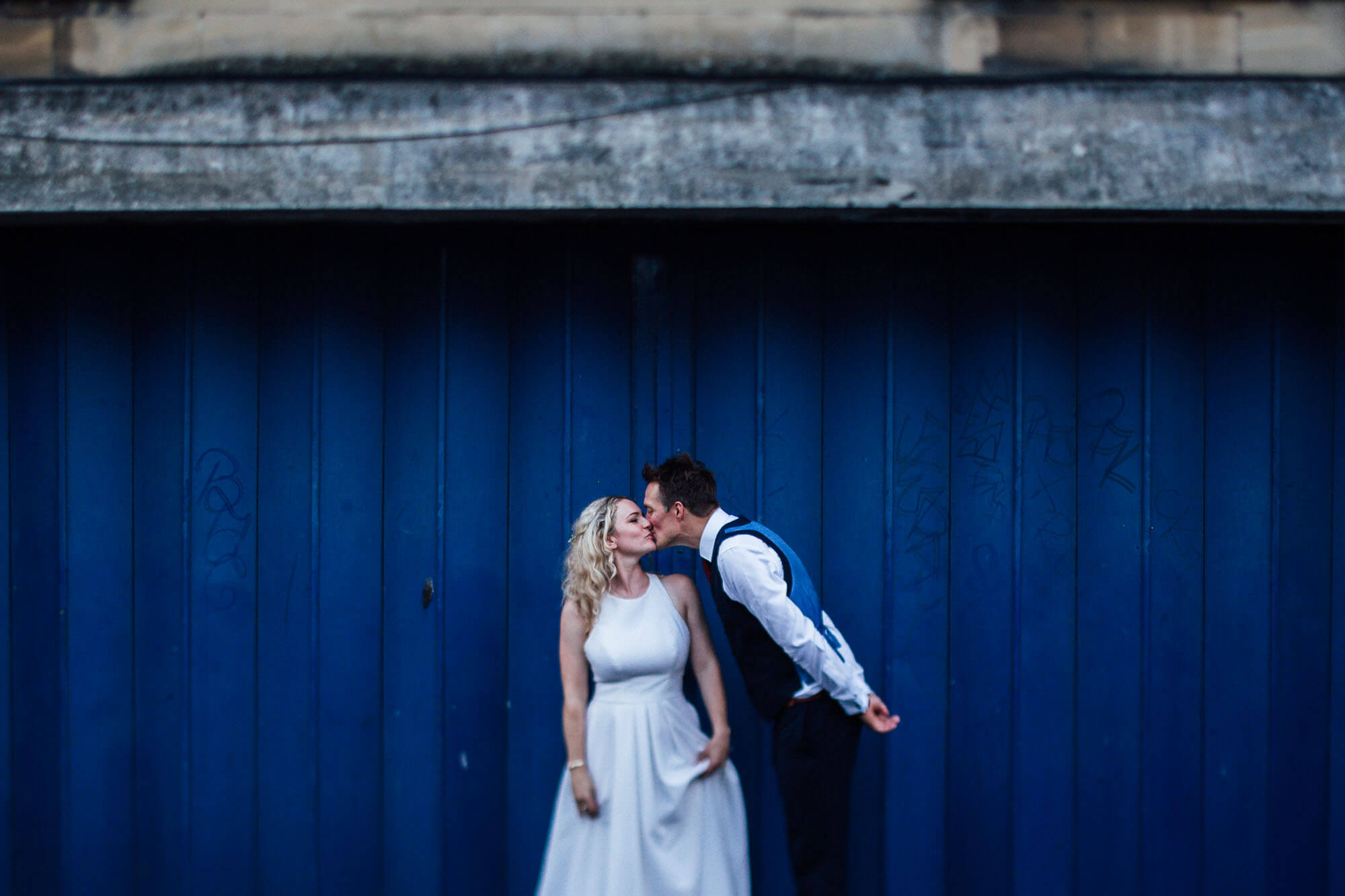 2019 1 | Bristol Wedding Photographer