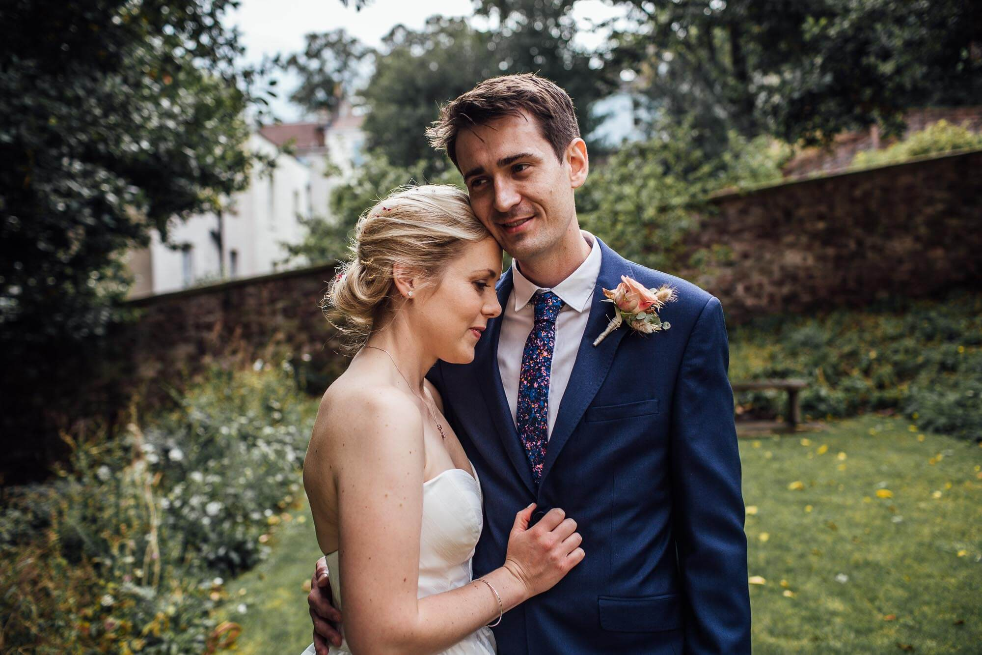 2019 63 | Bristol Wedding Photographer