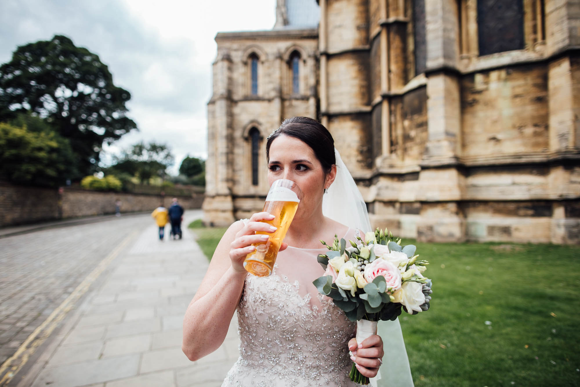 2019 89 | Bristol Wedding Photographer