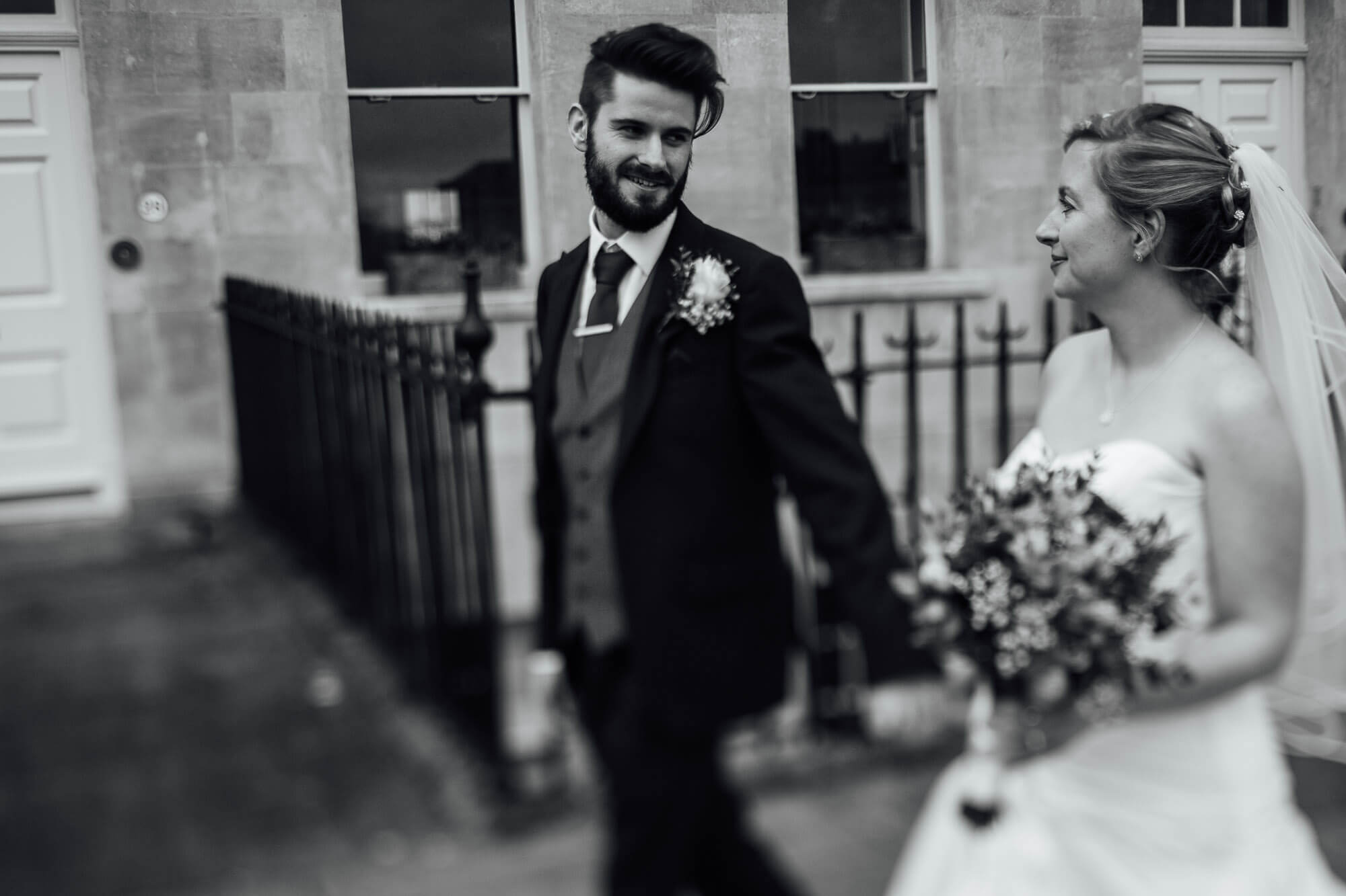 2019 55 | Bristol Wedding Photographer