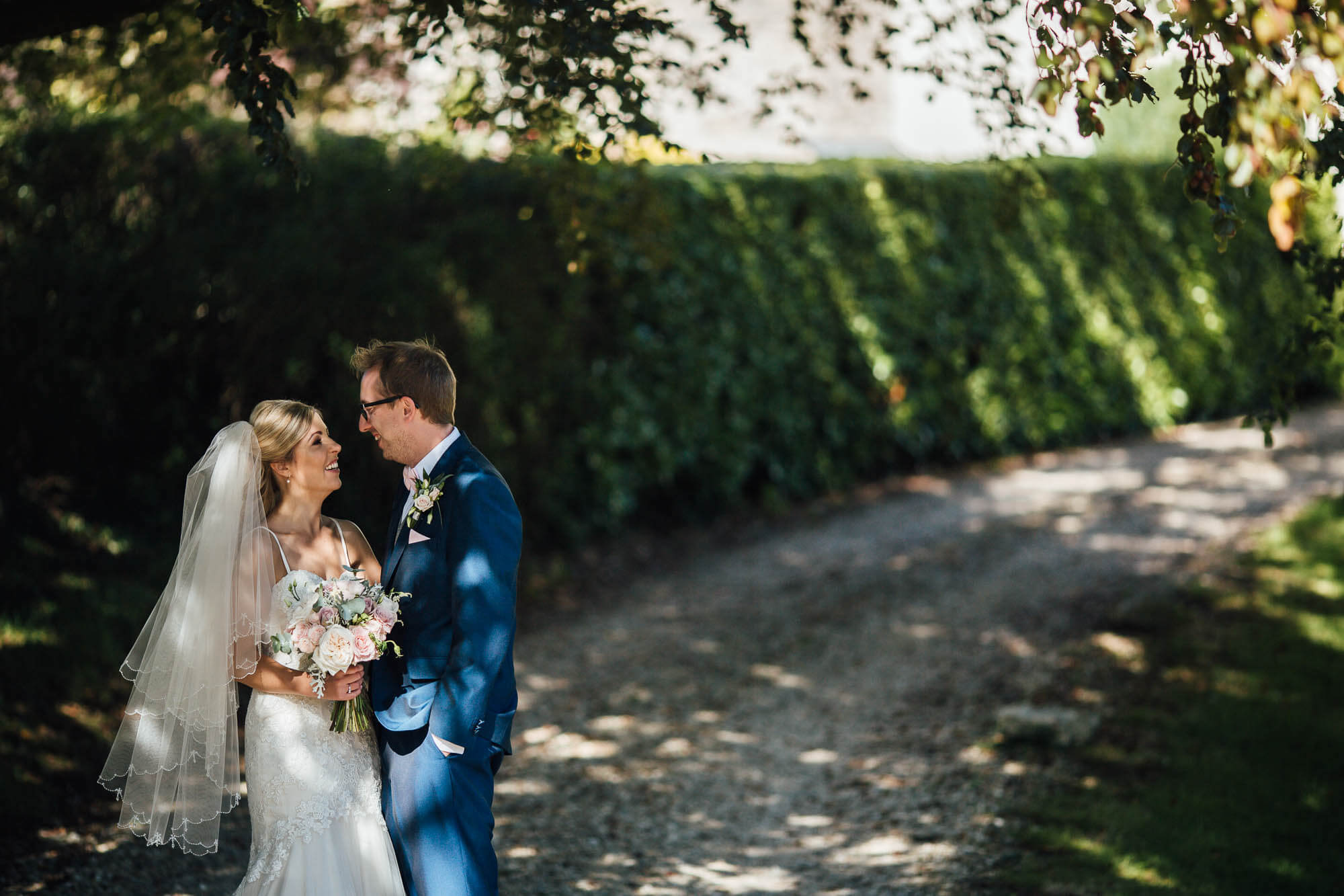 2019 48 | Bristol Wedding Photographer