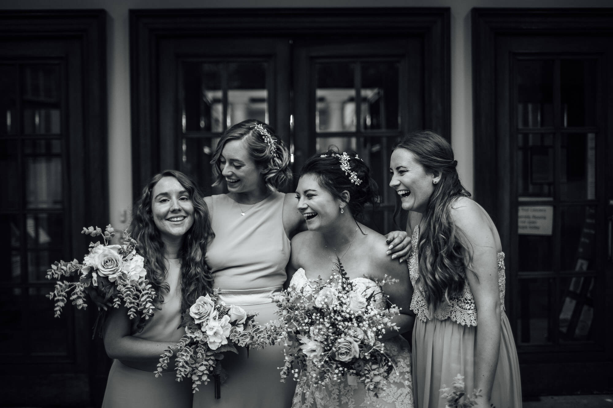2019 68 | Bristol Wedding Photographer