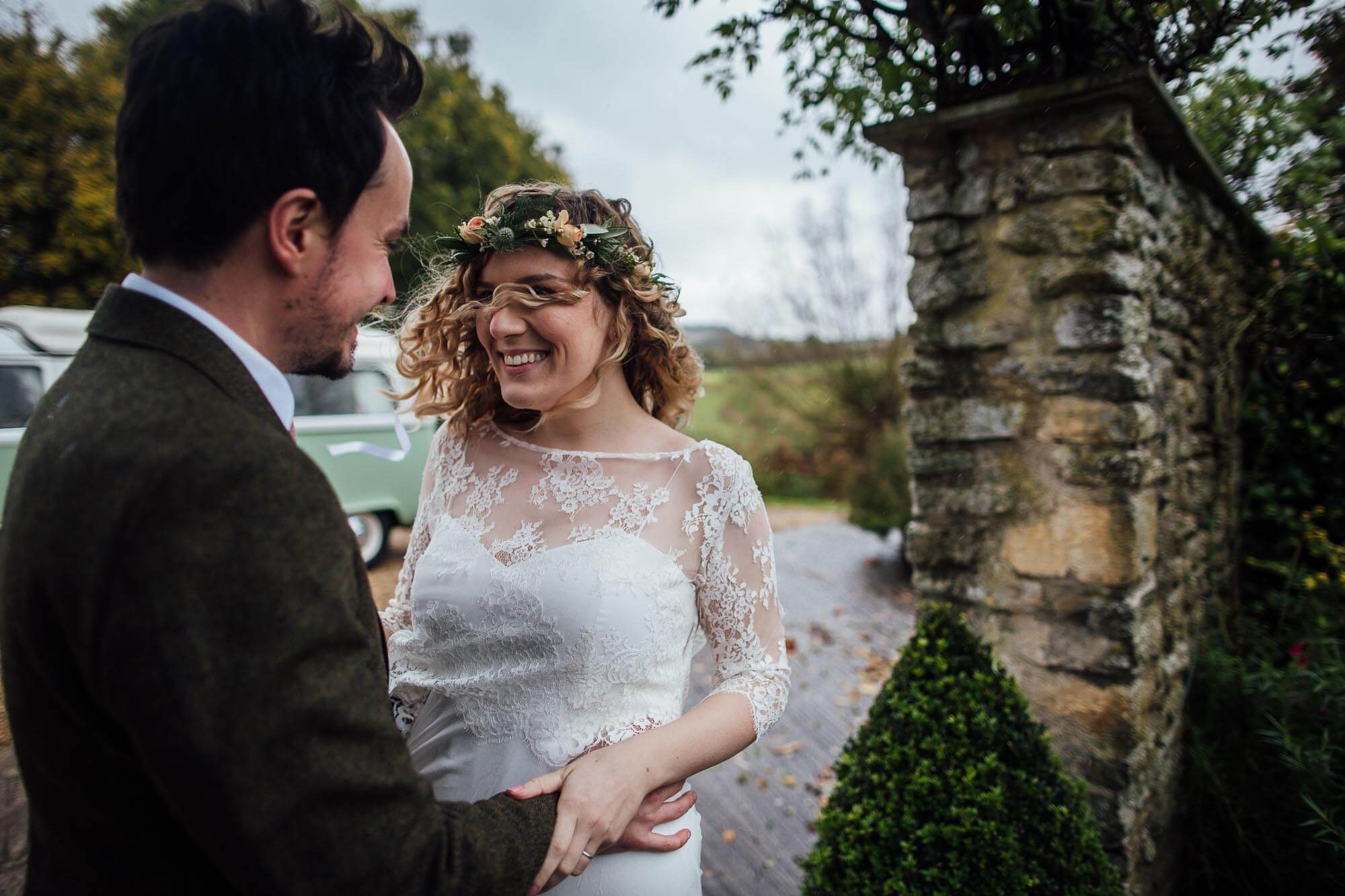 2019 81 | Bristol Wedding Photographer