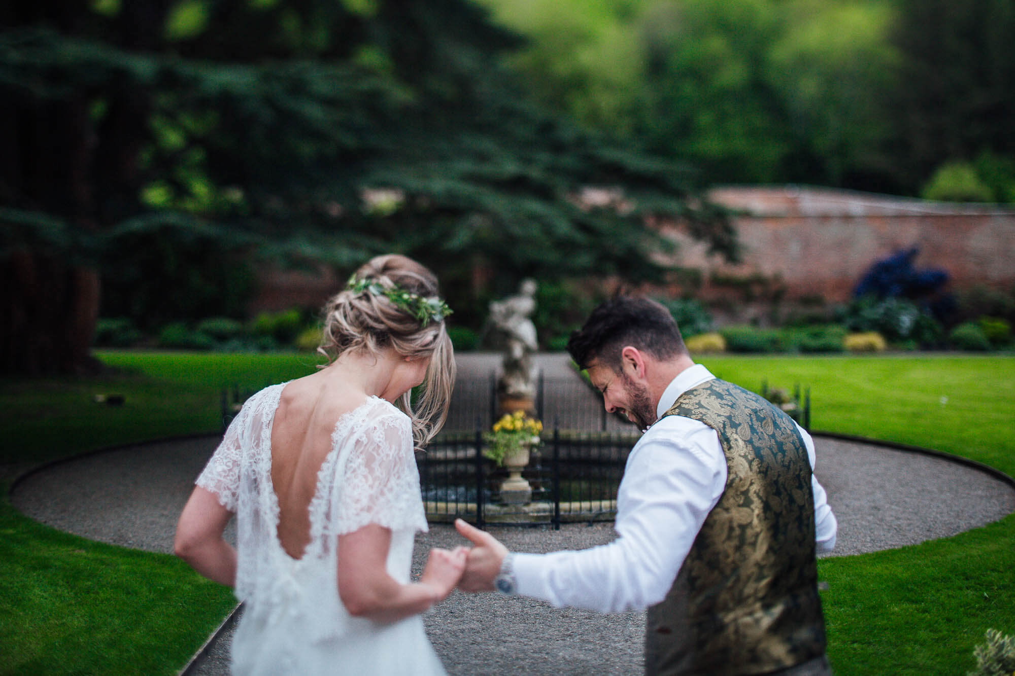 2019 24 | Bristol Wedding Photographer
