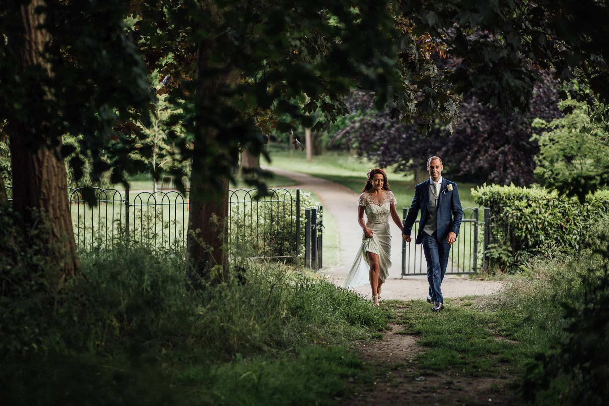 2019 65 | Bristol Wedding Photographer